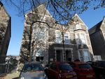 Thumbnail to rent in Richmond Road., Cardiff