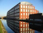 Thumbnail to rent in Tobacco Wharf, Commercial Road, Liverpool