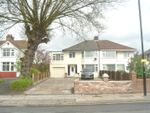 Thumbnail for sale in Roby Road, Huyton, Liverpool