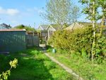 Thumbnail to rent in Mayfield Drive, Newport