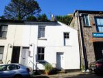 Thumbnail for sale in Beaufort Place, Newlyn