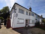 Thumbnail to rent in Eldon Avenue, Borehamwood, Hertfordshire