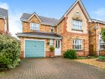 Thumbnail for sale in Riverstone Way, Banbury Lane, Northampton