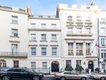 Thumbnail to rent in Hertford Street, London