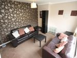 Thumbnail to rent in St. Annes Drive, Leeds