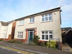 Thumbnail to rent in Tinding Drive, Stoke Gifford, Bristol
