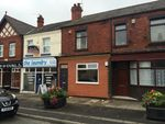 Thumbnail to rent in Park Road, Springfield, Wigan