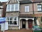 Thumbnail to rent in Hindes Road, Harrow
