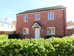 Thumbnail for sale in Siddeley Close, Gloucester