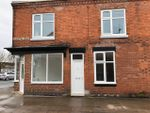 Thumbnail to rent in Marston Road, Leicester, Leicestershire