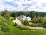 Thumbnail for sale in Bowers Hill, Redlynch, Salisbury