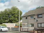 Thumbnail for sale in 29 Church Hill, Greenlaw, Duns