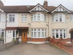Thumbnail to rent in Fairway, Woodford Green, Essex