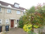 Thumbnail for sale in Hill Road, Weston-Super-Mare