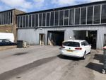 Thumbnail to rent in Thames Centre, Gurney Way, Aycliffe Industrial Park, Newton Aycliffe