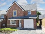 "Thumbnail for sale in ""Kennington"" at Bawtry Road, Bessacarr, Doncaster"