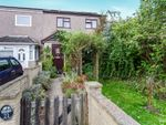 Thumbnail for sale in Wittering Road, Lordshill, Southampton