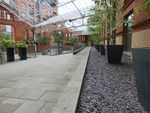 Thumbnail to rent in Tempus Tower, 9 Mirabel Street, Manchester