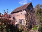 Thumbnail to rent in Mill Lane, Colwall, Malvern