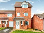 Thumbnail for sale in Leatham Avenue, Rotherham