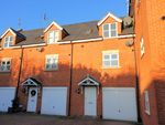 Thumbnail to rent in Priory Mews, Haywards Heath