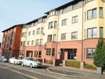 Thumbnail for sale in 1/2, 93 Hopehill Road, Glasgow