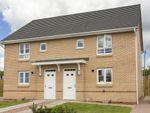 """Thumbnail to rent in """"Brodie"""" at Foxglove Grove, Cambuslang, Glasgow"""