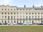 Thumbnail for sale in Brunswick Terrace, Hove, East Sussex