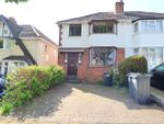 Thumbnail to rent in Cliff Rock Road, Rednal