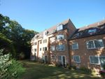 Thumbnail to rent in Homeoaks, 30 Wimborne Road, Bournemouth