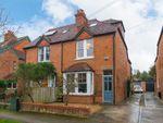Thumbnail to rent in Bostock Road, Abingdon, Oxfordshire