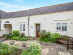 Thumbnail for sale in Littleworth Lane, Belton In Rutland, Oakham