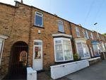 Thumbnail for sale in 43 Highfield, Scarborough, North Yorkshire