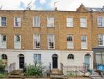 Property history St Pancras Way, Camden NW1