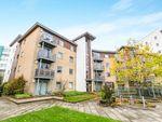 Thumbnail to rent in Kelvin Gate, Bracknell