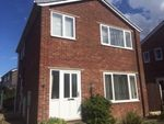 Thumbnail to rent in 1 Mexborough Road, Bolton-Upon-Dearne, Rotherham.