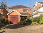 Thumbnail for sale in Wycombe Road, Marlow, Buckinghamshire