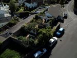Thumbnail for sale in Hillesdon Road, Torquay