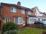Thumbnail to rent in Severne Road, Acocks Green, Birmingham