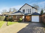 Thumbnail for sale in Grovewood Close, Chorleywood, Rickmansworth