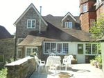 Thumbnail for sale in Plawhatch Lane, Sharpthorne, East Grinstead
