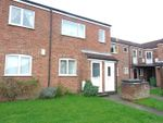 Thumbnail to rent in Boundary Court, Boundary Road, Newark