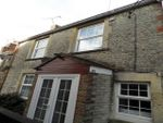 Thumbnail to rent in Bread Street, Warminster, Wiltshire