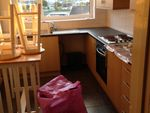 Thumbnail to rent in Benthall Place, St Thomas, Swansea