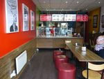 Thumbnail for sale in Hot Food Take Away S11, South Yorkshire