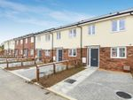 Thumbnail to rent in Robins Way, Bicester