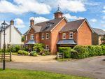 Thumbnail for sale in West Parkside, Warlingham, Surrey