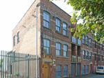 Thumbnail to rent in Ground Floor, 84 Silk Street, Ancoats, Manchester, Greater Manchester