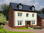 Thumbnail to rent in Birch Grove, Gloucester Road, Chepstow, Gloucestershire