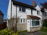 Thumbnail to rent in Park Road, Blackpool